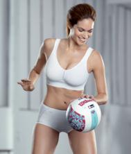 Sports bra 5521