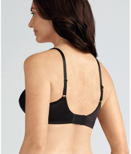 Breast Care Range